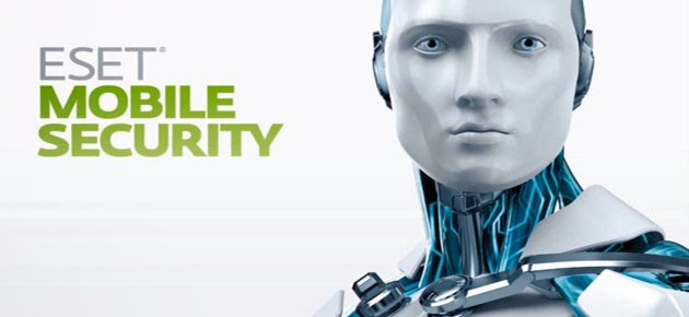 Download ESET Mobile Security for Android Full Version
