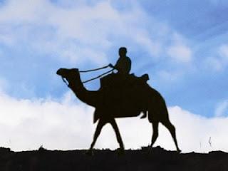 Hukum Puasa Ramadhan bagi Musafir