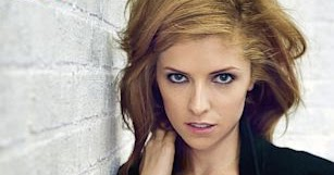 Anna Kendrick Shows Off Her Bra in GQ | The Blemish