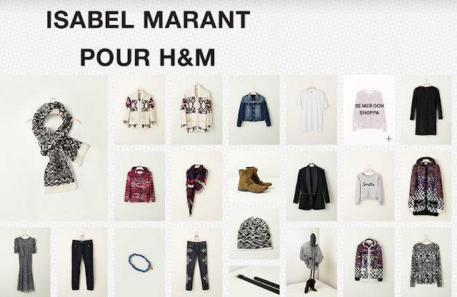 http://www.hm.com/se/isabel-marant#collection