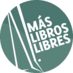 Ms libros libres.