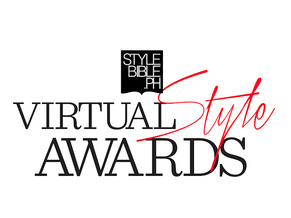 Stylebible.ph's Virtual Style Awards 2013