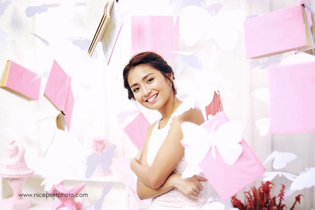 nice print destination and international wedding photography and