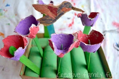 http://www.creativefamilyfun.net/2012/03/daily-buzz-moms-9x9-spring-fever.html?utm_source=feedburner&utm_medium=feed&utm_campaign=Feed:+MyCreativeFamily+%28My+Creative+Family%29
