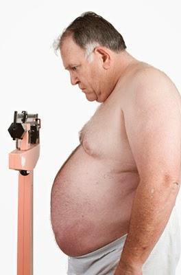 3 простые и эффективные диеты для похудения