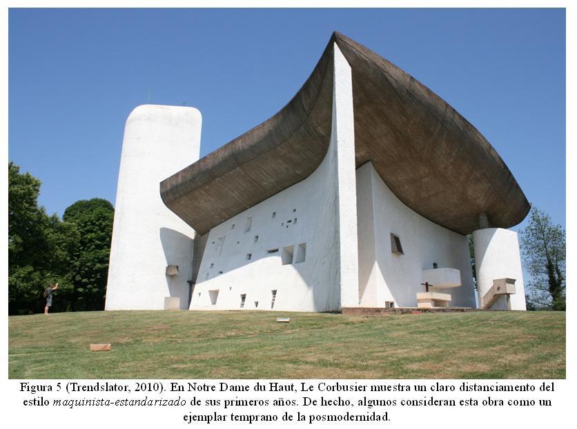Dise o arquitectonico el concepto en el dise o arquitect nico for El concepto de arquitectura
