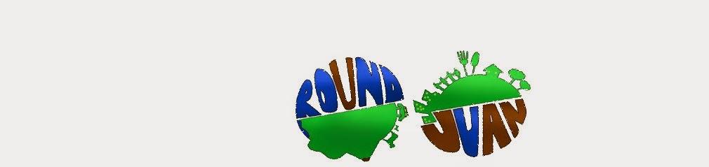 Round Juan