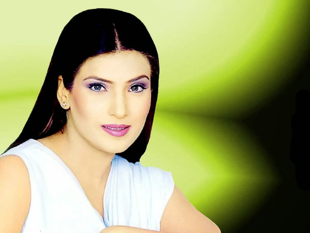 Actress Nirma Arrested For Sexual Offense   Fashion in New