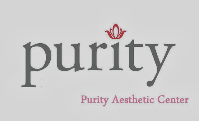 Purity Med Spa Dubai