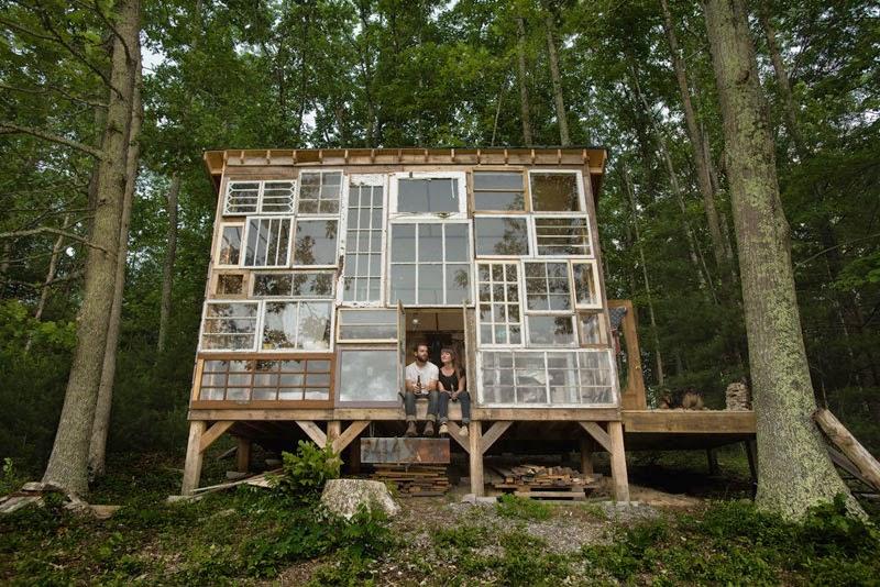 Construir Mi Propia Casa. Construir Mi Propia Casa With Construir Mi ...