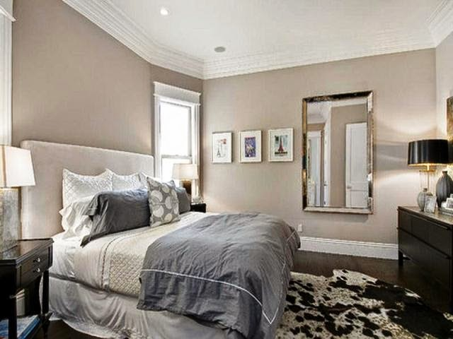 neutral paint bedroom ideas