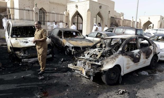 السعودية و داعش ! من يحسم الصراع ؟