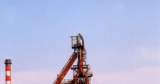 Blast Furnace Lime : Manash subhaditya edusoft extraction of iron from
