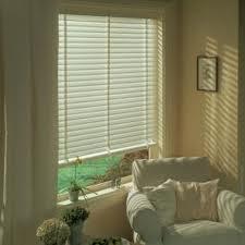 d cor 39 39 tendances vous en avez marre des rideaux passez aux stores. Black Bedroom Furniture Sets. Home Design Ideas