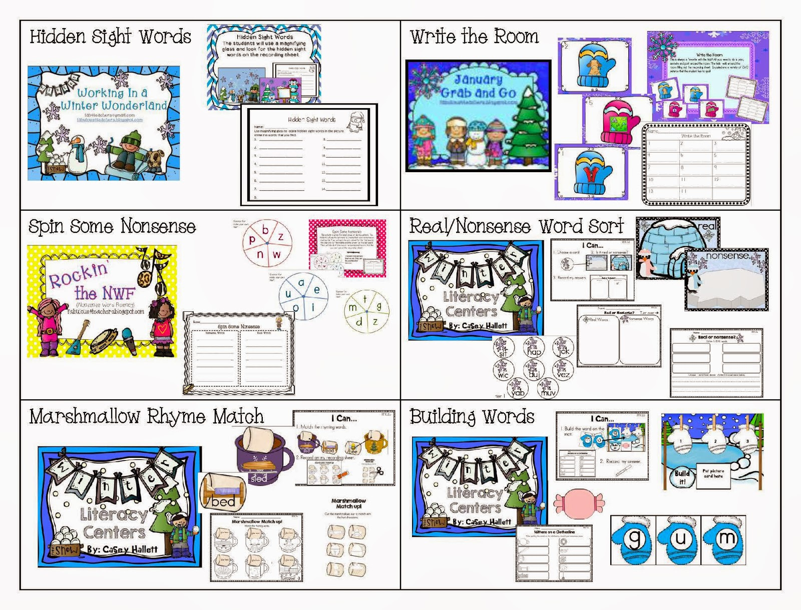 Fab4 Lesson Plans for the Week of February 3, 2014