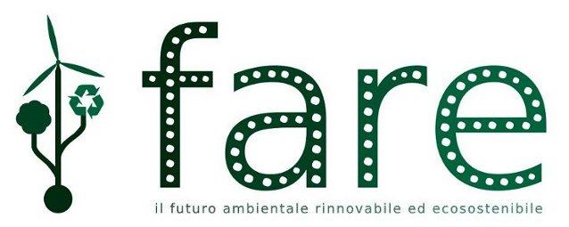 F.A.R.E.