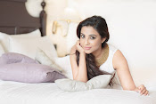 Parvathy Nair glamorous white outfits photoshoot gallery, Parvathy Nair unseen photo shoot images-thumbnail-1