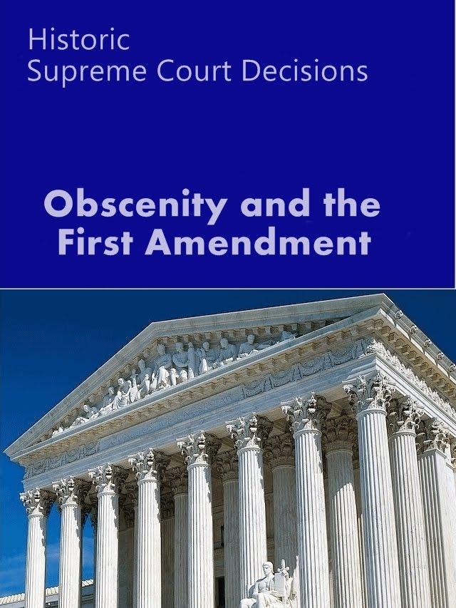 process essay-supreme court operates