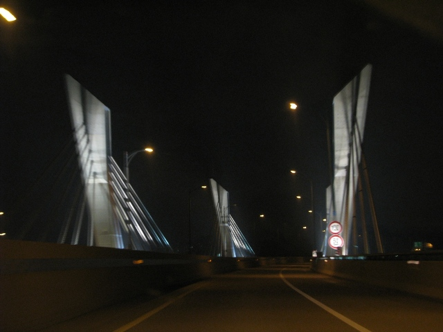 Incheon Bridge, incheon airport bridge, sout korea airport bridge, airport bridge, south korea, incheon south korea