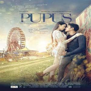 Ahmad Dhani - Pupus (OST Pupus)