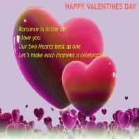 funny valentines quotes sayings