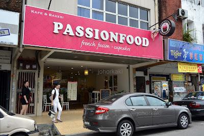Passionfood-Taman-Pelangi-Johor-Bahru