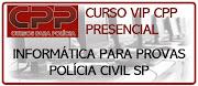 Curso VIP CPP