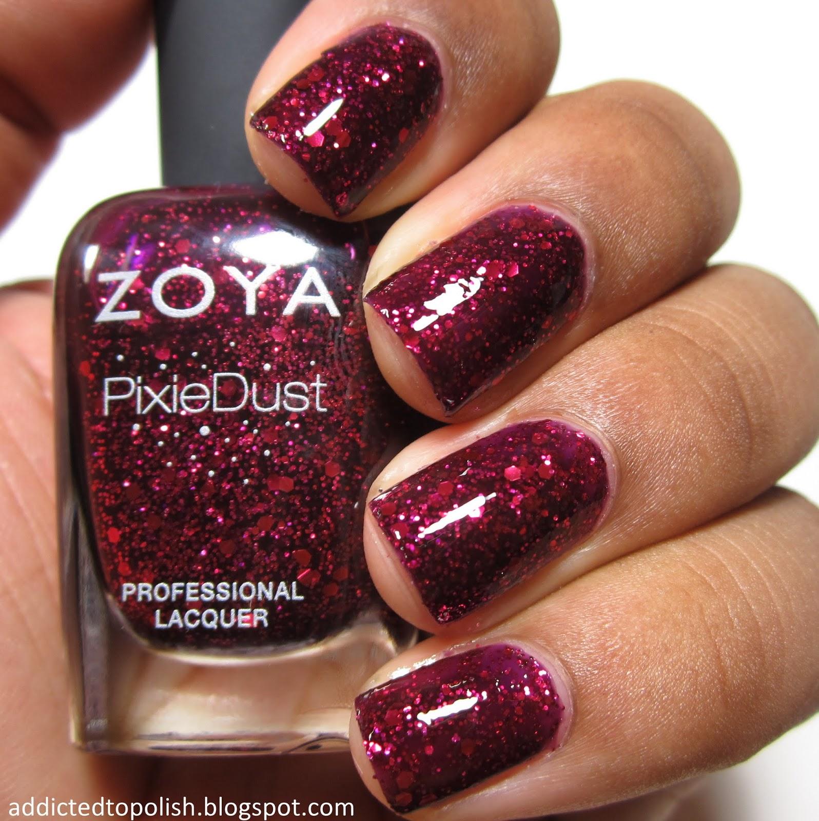 zoya-ultra-pixiedust-noir-topcoat