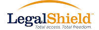 LegalShield, prepaid legal, prepaid legal services, legal insurance