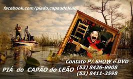 Piá do Capão do Leão