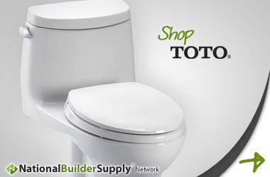 Shop Toto