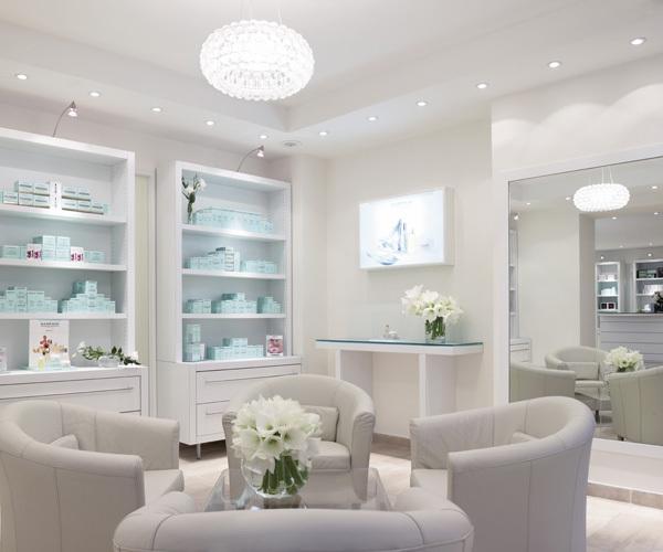 j 39 ai test le soin harmonisant anti taches teint parfait de l 39 institut darphin. Black Bedroom Furniture Sets. Home Design Ideas