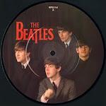 Beatlesmania clique!