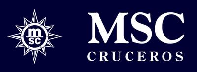 http://www.msccruceros.es/es_es/inicio.aspx