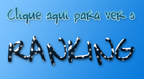 http://rankingnevers.blogspot.com.br/2014/07/maior-forca-de-templaria-487-nick-snow.html