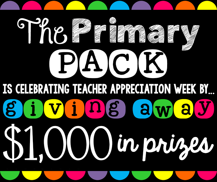 http://theprimarypack.blogspot.com/2015/05/teachers-make-world-colorful-teacher.html