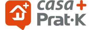 Casa + Prat-k