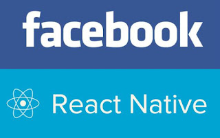 facebook react native for android