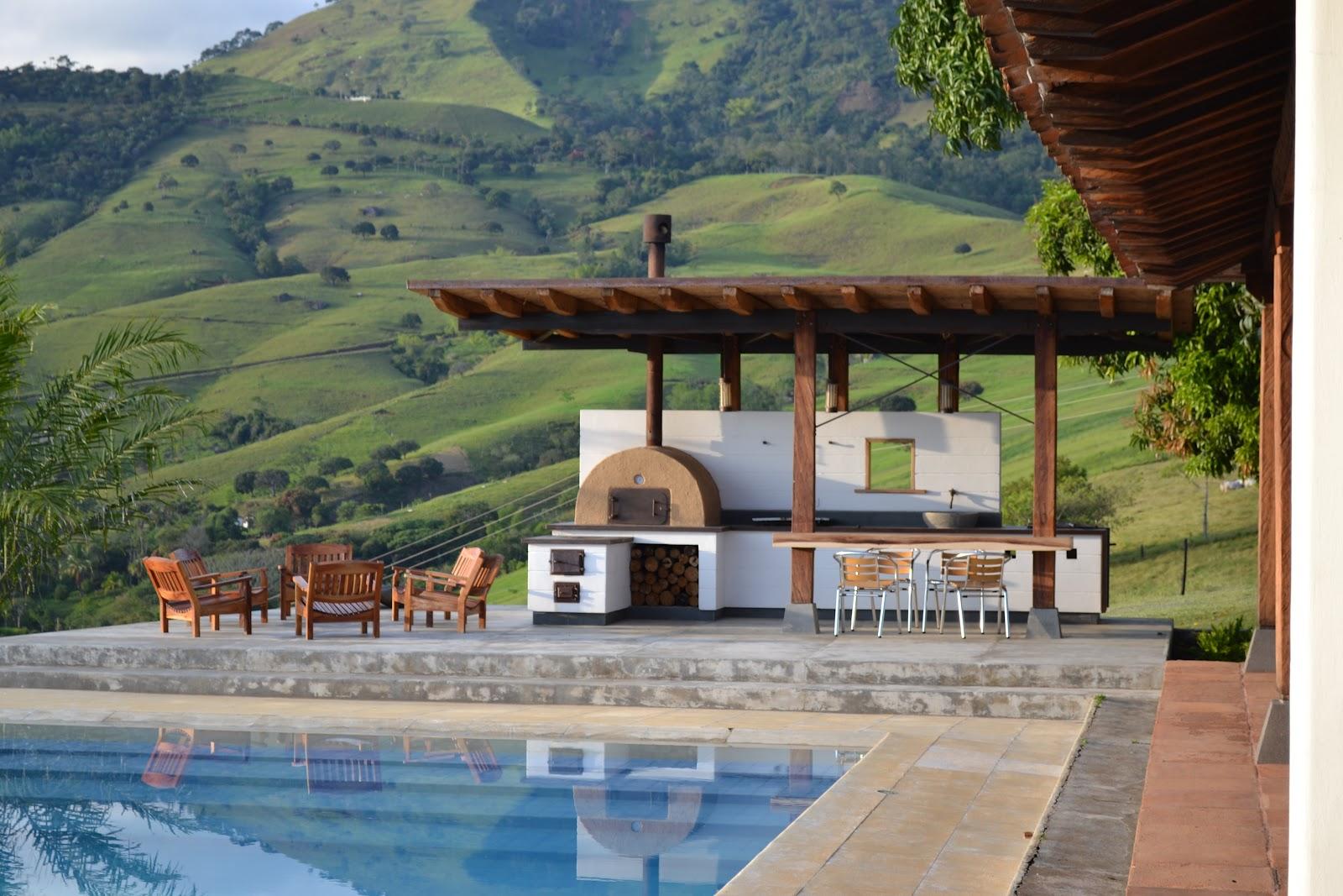 Arquitecto daniel mejia montes arquitectura diseno y for Arquitectura diseno y construccion