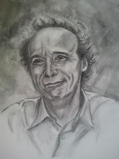 Roberto Benigni. Autor Jose M. Gallego, todos los derechos reservados.