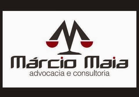 Dr. Marcio Maia
