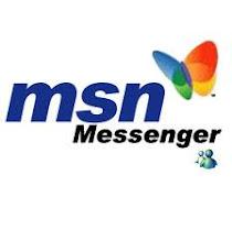 MSN Messenger: 4 chiacchiere tra Cuck, Aspiranti e Bull...