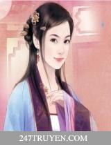 Trùng Sinh Siêu Sao Vợ Yêu Của Ám Dạ Đế Vương