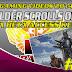 The Elder Scrolls Online, Beta Access Keys