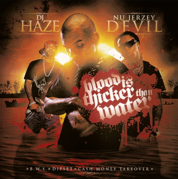 an analysis of the phrase blood is thicker than water and the term kinship from an anthropological p The blood would be collected on bark anthropological papers of the american museum the phrase genital mutilation is sometimes used to.