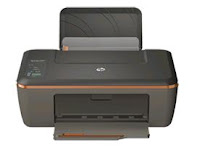HP Deskjet 2514 Drivers update
