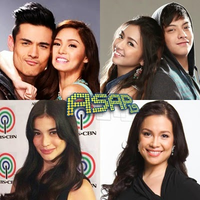 KimXi, KathNiel, Lea Salonga and Anne Curtis Join Forces in ASAP 19 'Best' Episode (April 13)