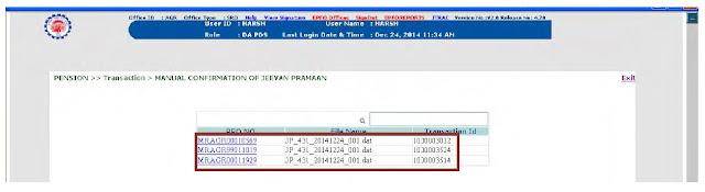 how+get+jeevan+praman+image14