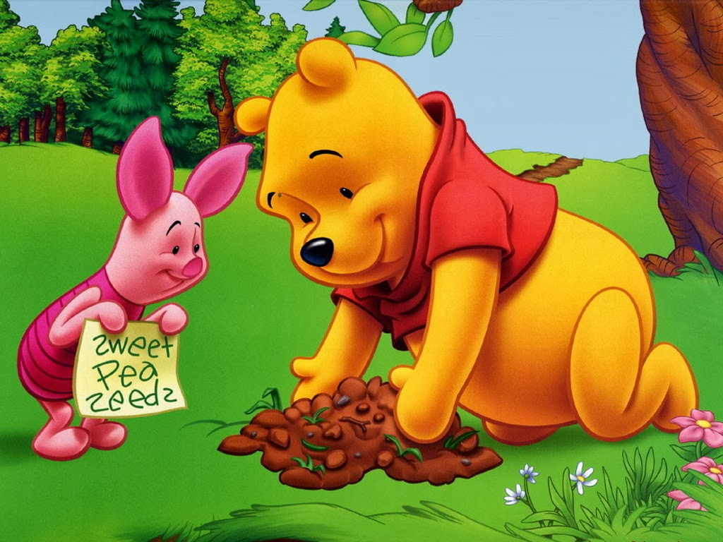 One hundred wallpaper funny winnie the pooh wallpapers hd finish up the room by adding the little touches that make it cozy a nice winnie the pooh rug will warm up the floor dcor for the wall can include winnie voltagebd Image collections