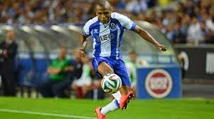 Image Result For Roma Fc Porto